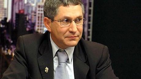 Com entrada gratuita e aberto ao público, o evento terá a presença do economista Gilmar Mendes Lourenço