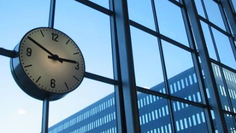 Durante o recesso de julho, alguns setores da FAE funcionam em horários diferenciados. Confira!