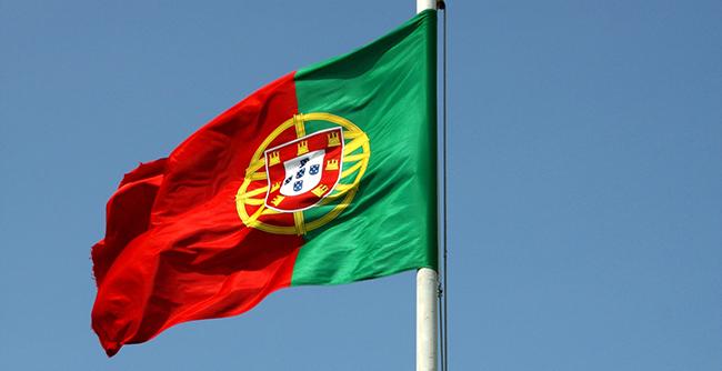 Módulo internacional da FAE em Portugal está com inscrições abertas