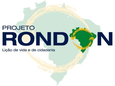 """Em 2013, alunos e professores participarão da Operação """"São Francisco"""" nos estados de Sergipe e Alagoas."""
