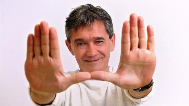 Centro Universitário vai receber o jornalista e apresentador de TV no dia 3 de outubro, em Curitiba (PR)