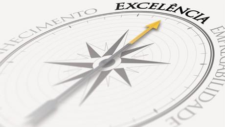 FAE oferece dez opções de cursos em Curitiba e São José dos Pinhais.