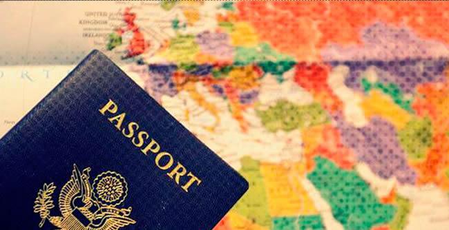 Acadêmicos que desejam estudar na Europa, América do Sul e Ásia têm até o dia 1.º de abril
