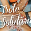 Arrecadação para o Trote Solidário começa hoje. Práticas abusivas serão penalizadas.