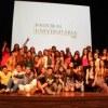 Calouros da FAE arrecadam doação recorde no Trote Solidário 2016