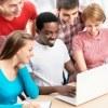 FAE oferece canais de interação para alunos que concluíram os estudos na instituição