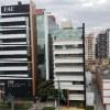 Iniciativa prevê benefícios para profissionais associados ao Conselho Regional de Contabilidade do Paraná