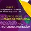 Conheça a programação do evento que debaterá o futuro da profissão
