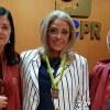 Professora Maria do Carmo Godoy Ehlke foi reconhecida pela Academia de Ciências Contábeis do Paraná