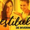 São dez opções de cursos em Curitiba e em São José dos Pinhais