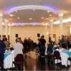 40 anos depois, a segunda turma de Administração da FAE se reencontra na sede do Clube Thalia.
