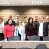 Mais de 30 profissionais participaram do Programa de Gestão em Tecnologia da Informação