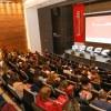 FAE Business School recebeu a 7.ª edição do evento em parceria com a Proposito/TRANSEARCH