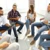 O propósito de uma empresa deve ser materializado em todos os níveis organizacionais e pontos de contato com clientes e sociedade