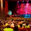 Instituições fazem parte das oito marcas do Grupo Educacional Bom Jesus