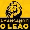 Amansando o Leão realiza últimos atendimentos neste fim de semana no Shopping Cidade.