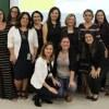 Obra sobre direito à educação conta com a colaboração de instituições internacionais