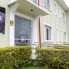 Nova sede da Instituição foi avaliada com conceito 5
