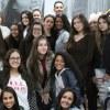 Projeto social do campus São José dos Pinhais empodera e prepara adolescentes para o mercado de trabalho