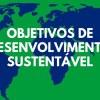 Organização convida toda a sociedade civil no dia 25 de setembro para celebrar a data