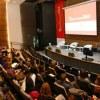 Tema foi destaque da 9.ª edição do Transforma RH, evento promovido pela FAE Business School e Proposito/Transearch
