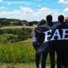 Artigo sobre a missão franciscana da FAE em Curitibanos (SC). Por Frei Camilo Donizete Evaristo Martins, Frei Gabriel Vargas Dias Alves e Wellington Minoru Kihara