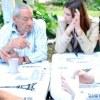 Ações de voluntariado alegram idosos e crianças em Curitiba e São José dos Pinhais.