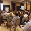 Gestores de Santa Catarina reúnem-se para troca de experiências sobre indicadores financeiros.