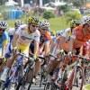 Após vencer o 3.º Desafio da Pedra Branca e a Copa Hans Fisher, em Santa Catarina, atleta se prepara para o Campeonato Brasileiro de Ciclismo.