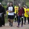 A 7ª edição da caminhada será nos dias 14 e 15 de abril em Campos do Jordão (SP).