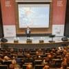 Opinião foi unânime entre líderes da Tigre e da MadeiraMadeira, palestrantes na segunda edição do CEO Conference