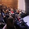 Tema foi debatido durante evento Conexão FAEx e é trabalhado em sala de aula na FAE