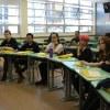 Instituição recebeu alunos vestibulandos de diversas escolas para evento sobre graduação