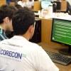 O 7º Torneio Paranaense de Economia será realizado nos dias 27 e 28 na FAE Business School