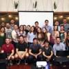 São 16 iniciativas empreendedoras de alunos da FAE que receberão consultoria gratuita