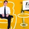 Ex-alunos da FAE são beneficiados com descontos em diversas empresas parceiras. Confira.