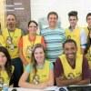 Projeto Amansando o Leão, da FAE Centro Universitário, será realizado neste final de semana, em Curitiba.