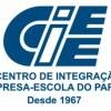 FAE Centro Universitário possui parceria com o CIEE/PR e incentiva alunos a entrarem no mercado de trabalho.