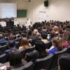 Mesa-redonda abordou questões relativas ao suicídio