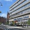 Instituição irlandesa é a mais nova opção de intercâmbio para os alunos