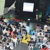 FAE São José dos Pinhais realizou semana acadêmica com workshops, oficinas e atividades diferenciadas aos alunos de Direito