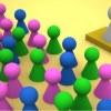 Estão abertas as inscrições para cargos de representação no Conselho Superior de Ensino, Pesquisa e Extensão – CONSEPE.