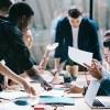 Profissionais de Direito podem aliar a prática jurídica com conhecimentos sobre tecnologia e novos negócios e fugir um pouco da atuação tradicional