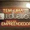 Estão abertas as inscrições para a aceleradora de ideias FAE Incentiva