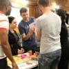 Estudantes de Engenharia realizam workshop com base em cases apresentados