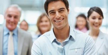 Programa de fidelidade concede descontos em mais de 20 empresas parceiras