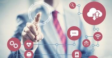 A análise e a tradução de dados gerados pelas máquinas são fundamentais para manter-se relevante no mercado de trabalho