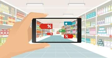 Conectado, informado e exigente, o consumidor espera por agilidade e inovação