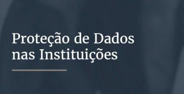 FAE lança curso on-line para auxiliar profissionais e organizações a entenderem melhor a nova lei
