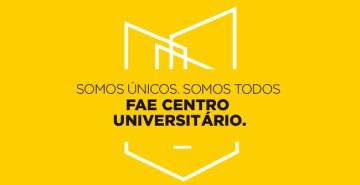 FAE unifica Araucária, Curitiba e São José dos Pinhais em Centro Universitário